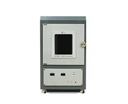 X荧光古陶瓷分析仪
