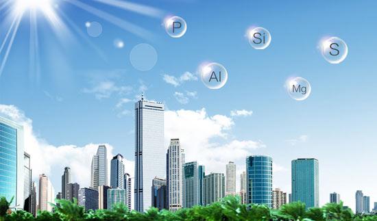 大气颗粒物重金属检测XRF应用解决方案