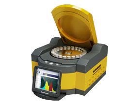 食品重金属快速检测仪