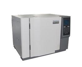 GC5400气相色谱仪
